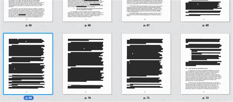 patriot act section 215 text report fbi s patriot act snooping goes beyond business