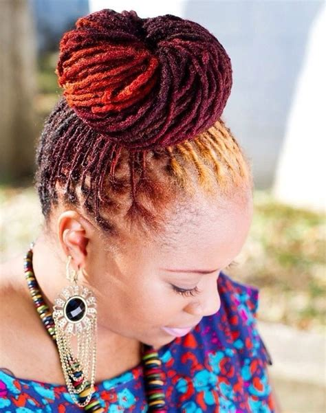 Dreadlocks Hairstyle In Nigeria by Dreadlocks Styles For And Jiji Ng