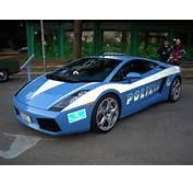 Descripci&243n Lamborghini PoliziaJPG