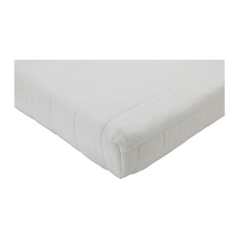 Single Mattress Topper Ikea Ikea Single Mattress Mattress Toppers