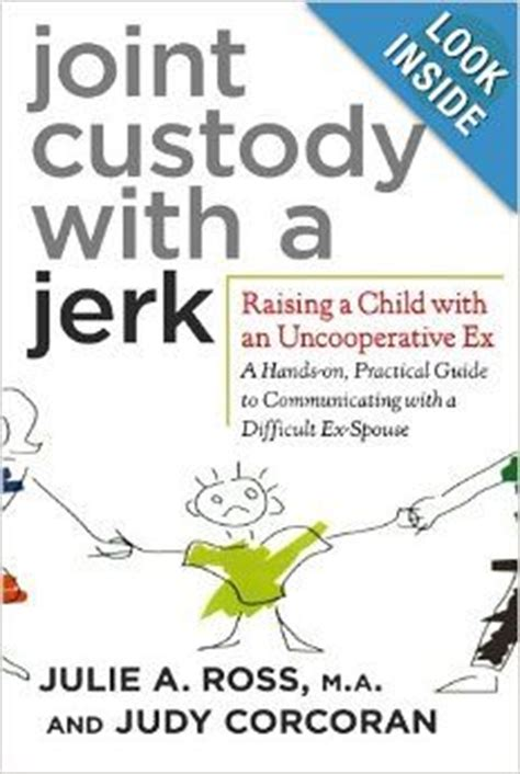 K Fed To Continue Joint Custody by 25 Best Ideas About Joint Custody On Child