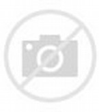 Thank You Notes Music