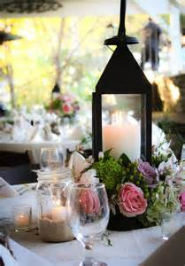 wedding centerpiece lantern lantern centerpiece wedding ideas