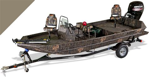 how much do phoenix bass boats cost buying a new boat for bass fishing fish this pa