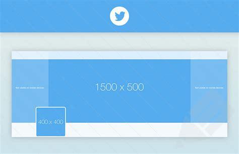 social media templates design ソーシャルメディアのプロフィール写真 カバーアート用無料psdテンプレート素材セット photoshopvip