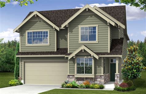 Houses With Different Color Siding 28 Images Vinyl Siding And Soffit Fascia