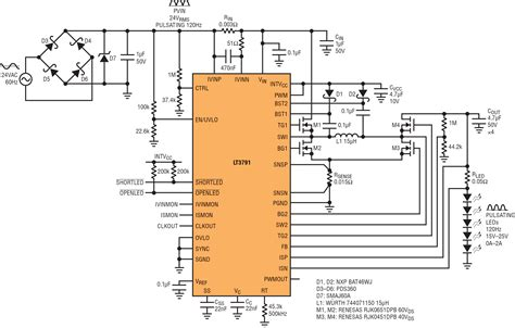 flyback diode capacitor flyback diode loss 28 images capacitor in parallel with a diode 28 images what are the