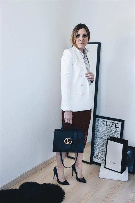Im Back Stylecrazy A Fashion Diary office chic fashion diary business f 252 r die ganze