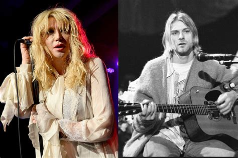 kurt cobain biography on hbo courtney love will not be involved in producing hbo s kurt