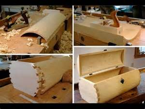Wood Barn Toy Woodworking Projects Plans Amp Techniques Youtube