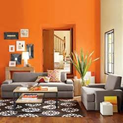 Livingroom Paint Color Pin Living Room Paint Livingroom Colors Living Room Colors