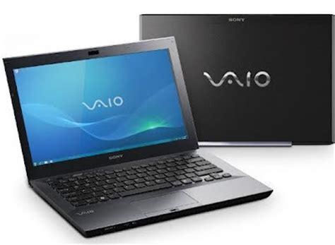 Tablet Vaio Terbaru harga laptop sony vaio terbaru januari 2013 pusatlaguku