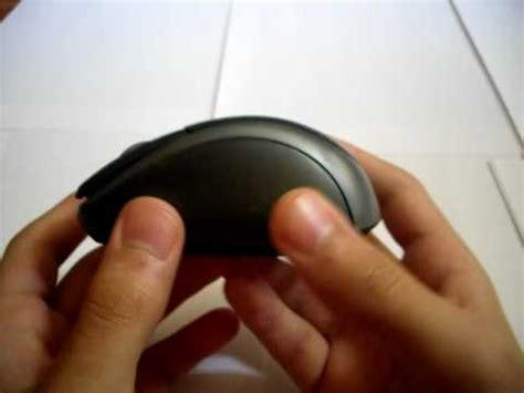 microsoft comfort mouse 3000 driver microsoft comfort optical mouse 3000 how to open