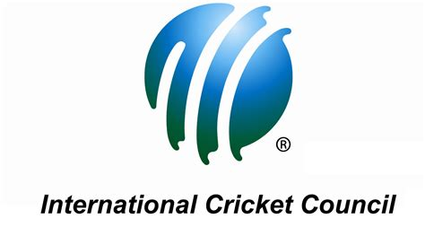 Icc Search Icc Suspended Can While Afghanistan And Ireland Receive 500 000