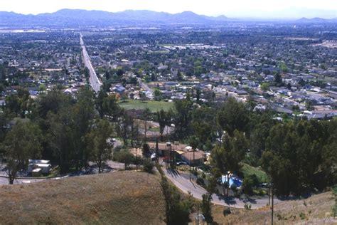 San Bernardino Ca Search San Bernardino California San Bernardino My Hometown