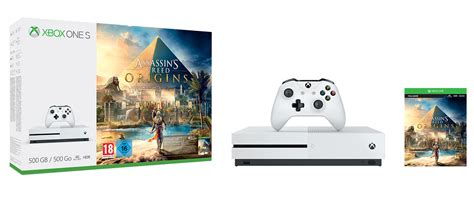 xbox one best prices the best xbox one s black friday gaming sale prices xbox
