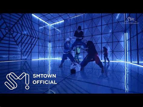 exo overdose mp3 exo k 중독 overdose music video mp3downloadonline com