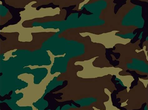 camouflage powerpoint template camouflage backgrounds wallpaper cave 6425