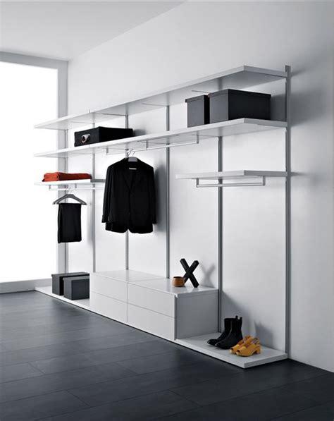 cabina armadio pianca cabine armadio modello anteprima pianca design made in