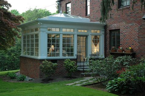 Sun Porch Windows Designs Sun Porch Designs Exterior With Balcony Bistro Chairs Bistro Beeyoutifullife