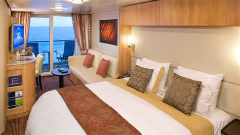 Cruise Ship Cabin Pictures by How To Choose A Cruise Ship Cabin Escape