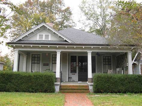 bungalow front porch bungalow with porch from the bungalow design guide low