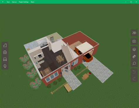 home design 3d pc gratuit collection of home design 3d pour pc gratuit 100 home