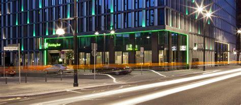 berlin inn alexanderplatz inn berlin alexanderplatz city east in mitte