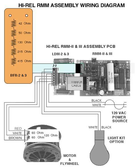 casablanca w 32 wiring diagram casablanca fan wall switch
