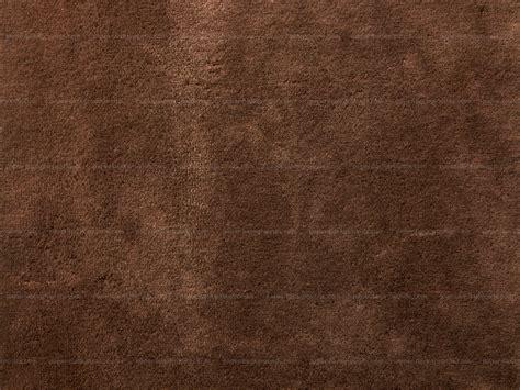 Brown Velvet by Paper Backgrounds Brown Velvet Texture Background