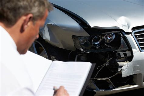 Auto Accident Injury Claim by David Philpot Pl Filing A Florida Car Accident Claim