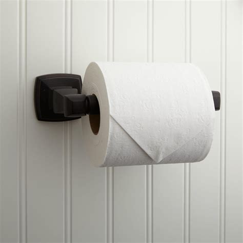 toilet paper holder for small bathroom timpson toilet paper holder bathroom