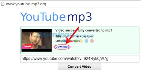 download youtube mp3 g download youtube mp3 zamzar download 49k