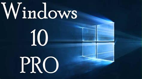 install windows 10 x205ta how to install windows 10 pro 32 bit or 64 bit 2016