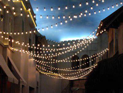 nice String Light Decoration Ideas #1: d98e9bf06f97e5424c02628f03710794.jpg