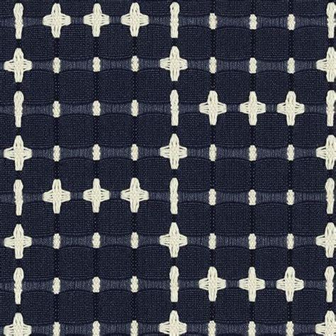tara pattern in japanese 18 best tonga madrid batiks images on pinterest tonga