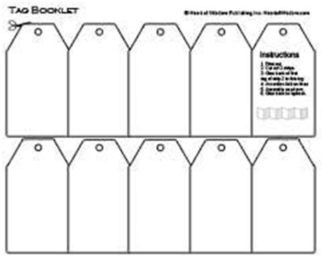 templates for small booklets de 36 b 228 sta formatos lapbook bilderna p 229 pinterest