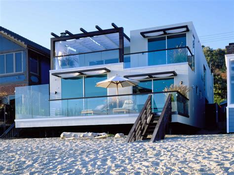 house house what you need to know before buying a beach house