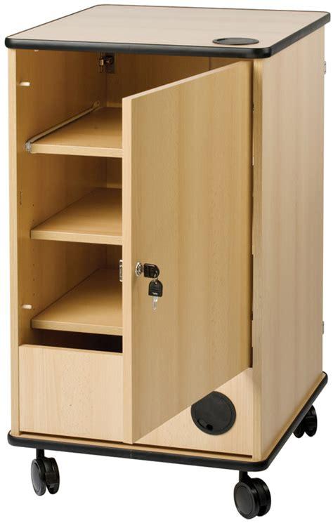Av Cabinets With Doors Av 955s Multimedia Av Cabinet With Rear Access Door