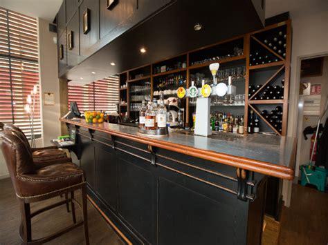 largeur comptoir bar tout savoir pour un projet de bar