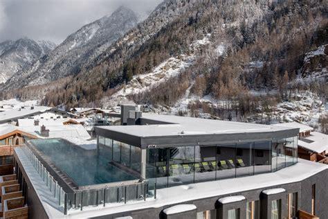 hütte in den bergen die berge lifestyle hotel in s 246 lden angebote zimmer