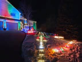 santa runway lights christmas winter pinterest lights and runway