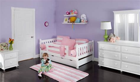 kids bedroom furniture grows up bedroom source