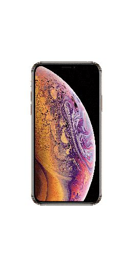 how to factory unlock iphone xs iphone xs unlocking sprint xfinity at t t mobile