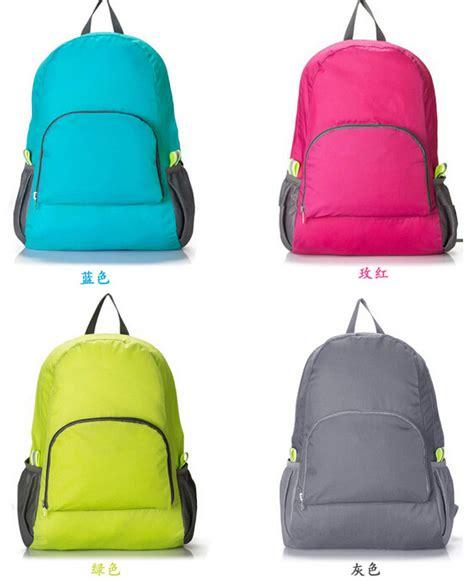 Promo Tas Koper Travel Bag Piknik Tas Mudik Besar Murah Berkualitas jual tas mudik lipat travelling bag travel tas ransel