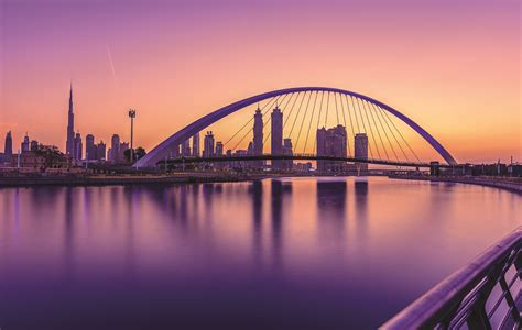 emirates yangon to dubai emirates launches my emirates pass with exclusive offers