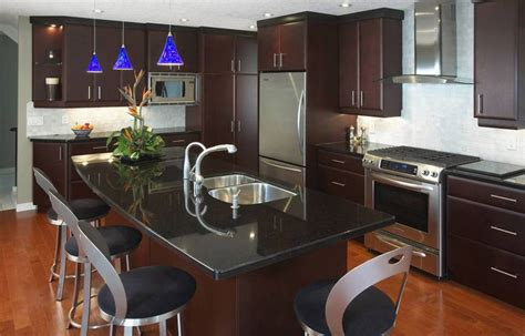 renovated decorations kitchen design modern kitchen renovation ideas astounding brown rectangle unique wooden modern