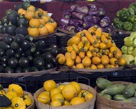 alimenti ricchi di cellulosa quali alimenti contengono cellulosa russelmobley