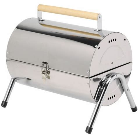 Small Grills Small Charcoal Grills 09 Best Charcoal Grills Small