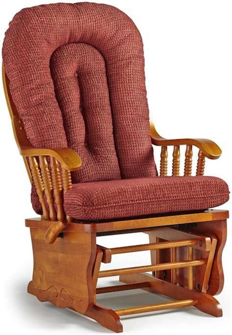 best chair glider recliner best home furnishings sunday glide gliding rocker chair